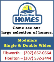 Maine built customized modular home specialists. We make dreams and turn them into reality.