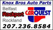 Independent and locally owned supplier of quality Carquest auto parts.