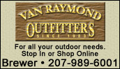 We are your hunting and fishing headquarters, carrying everything you need to enjoy the outdoors.  Large stock of new and used guns and ammo.
