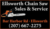 Sales and service on Snapper, Stihl, and Husqvarna outdoor power equipment.
