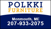 Family owned and operated furniture store offering quality furniture, friendly service, and unbeatable low prices. You'll find hometown relationships from our family to yours at Polkki Furniture!