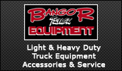 Full line truck equipment store. Quality producst for all heavy and light duty truck applications. Service department. Visit our website for more information!