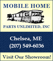 We offer sales and service for mobile home parts.We can cover all your mobile home needs, from skirting to roofing, and everything in between.
