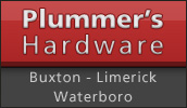 Plummer�s Ace Hardware is the local hardware store for all your home-improvement and hardware supplies. We offer a huge selection of interior and exterior paints, plumbing, heating, and electrical supplies.