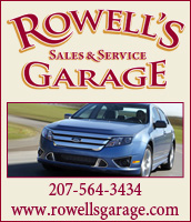 Your local GMC and Pontiac full service dealership! Large selection of quality used cars and trucks.
